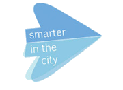 Smarter in the City