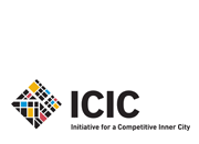 Initiative for a Competitive Inner City (ICIC)