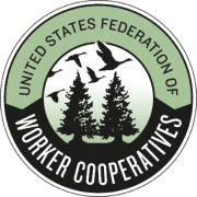 Worker Ownership